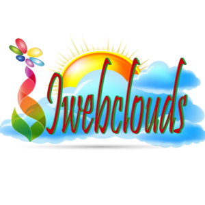 Iwebclouds